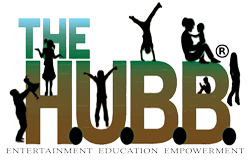 The Hubb logo